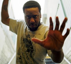 Post image for Master Jazz Pianist Robert Glasper Plays the Lincoln Theatre for One Night Only