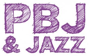 Post image for The 2012-13 PBJ & Jazz Concert Series Information and Schedule