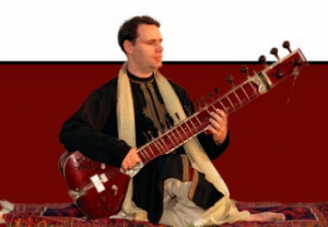 Post image for Silk Road Journey: An Evening of IndoPersian Music