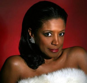 "Post image for Columbus Jazz Orchestra & Marva Hicks reunite for ""Home for the Holidays"""