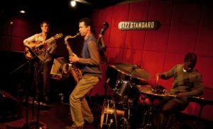 Post image for Jazz Guitar Sensation at the Wexner on Jan 18