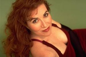 Post image for CJO takes on Broadway with Debbie Gravitte, March 14-17