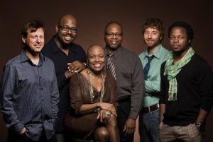 Post image for MONTEREY JAZZ FESTIVAL ON TOUR Comes to Columbus for a 55th Anniversary Celebration