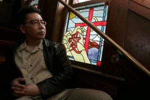 Post image for Jon Jang: Chinese American Jazz Pianist at OSU Thursday for a Free Concert