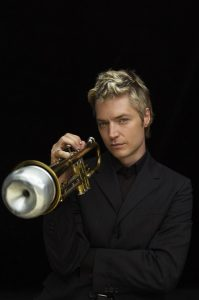 Post image for 2013 Grammy Award-Winning Trumpeter Chris Botti to Perform with the Columbus Symphony
