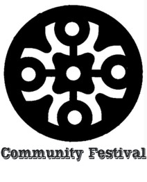 Post image for Comfest 2013 Schedule – Jazz Performances