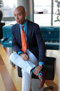 Post image for Columbus' Own Cole Porter Fellow AARON DIEHL Brings his Jazz Quartet to the Southern Theatre