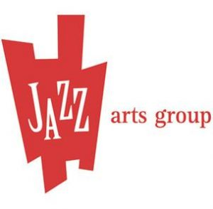 Post image for Jazz Arts Group of Columbus announces 2013-14 season