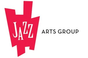 Post image for Jazz Arts Group announces placement of 2013-14 Youth Jazz program