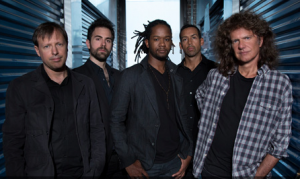 Post image for Pat Metheny Unity Group – Tickets on Sale