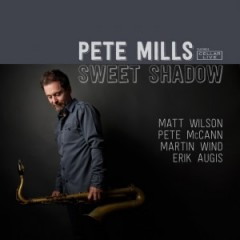 "Post image for Pete Mills' ""Sweet Shadow"" Columbus Release Concert"