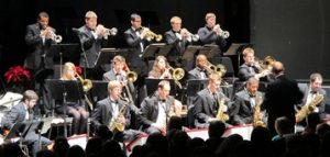 Post image for OSU School of Music Jazz Ensembles to Perform Three Concerts