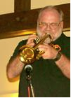 Post image for Phil Winnard, Trumpeter of The Famous Jazz Orchestra, Passes Away After Battle with Brain Tumor