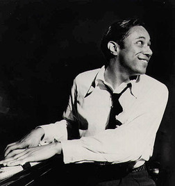 Post image for Pete Mills 5-tet Pays Tribute to Horace Silver