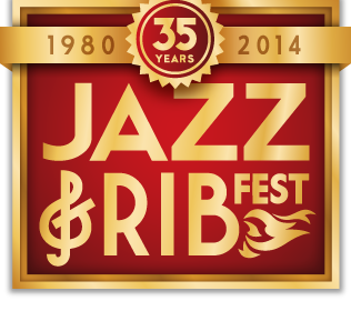 Post image for JazzColumbus Weekly – July 17th, 2014