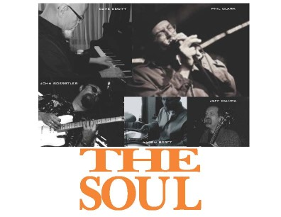Post image for JazzColumbus Weekly – July 31, 2014