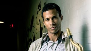 Post image for Ohio Native Mark Turner and His Quartet to Perform at the Wexner