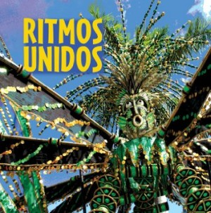 Post image for JAG Inside Track at the Lincoln Theatre: Ritmos Unidos