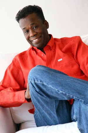 Post image for JazzColumbus.com Interview Series: Dwight Lenox