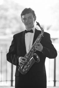 Post image for The 2015 Hank Marr High School Jazz Award Goes to…