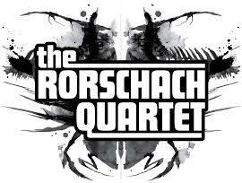 Post image for Rorschach Quartet Benefit Show at Brothers Drake