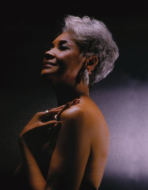 Post image for Nancy Wilson – In Memoriam