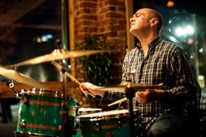Post image for JazzColumbus.com Interview Series: Tony McClung