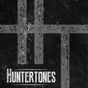 Post image for Huntertones Release Debut EP