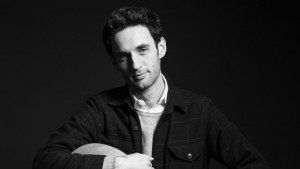 Post image for Julian Lage Trio at Wexner Center November 18