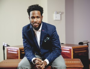 Post image for Cory Henry at Woodlands Tavern March 7th