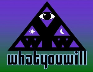 Post image for Sixth Annual Whatyouwill Festival June 11