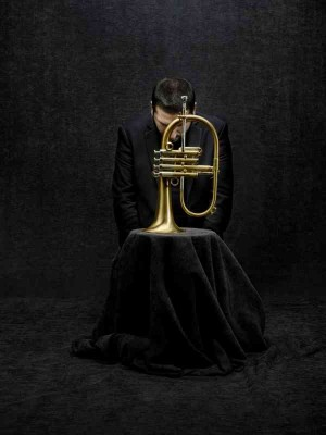 Post image for Ibrahim Maalouf – Kalthoum at Wexner Center