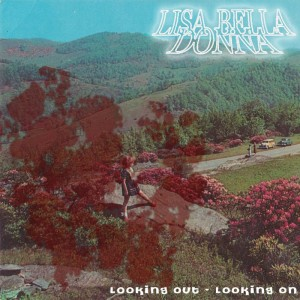 "Post image for Lisa Bella Donna – ""Looking Out, Looking On"" + ""Skylines"""