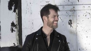 Post image for Donny McCaslin Group at Wexner Center April 19