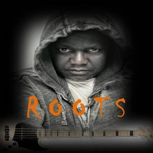 Post image for Mark Hampton – ROOTS