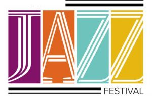 Post image for 41st Annual OSU Jazz Festival