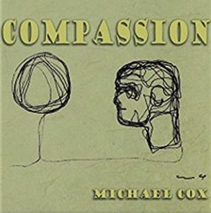 Post image for Michael Cox – Compassion