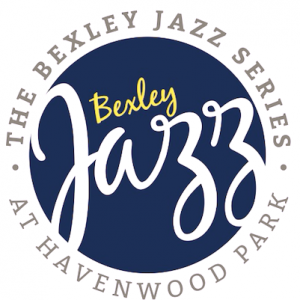 Post image for Bexley Jazz in the Park Series 2018