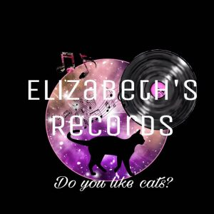 Post image for Interview: David Lewis of Elizabeth's Records
