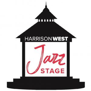 Post image for Harrison West Jazz Stage Series Returns This September