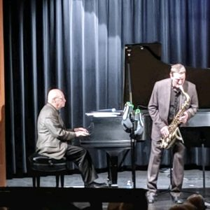 Post image for JazzColumbus Weekly – February 7th, 2019
