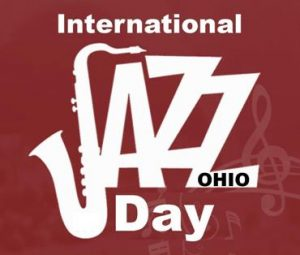 Post image for International Jazz Day Ohio April 27th in Whitehall