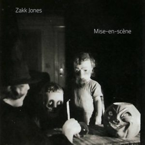 Post image for Zakk Jones Album, Residency and More!