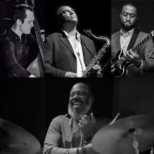 Post image for JazzColumbus Weekly – August 1st, 2019