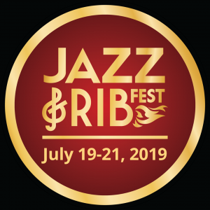 Post image for 2019 Columbus Jazz & Rib Festival