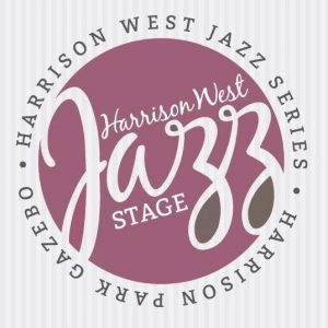 Post image for Harrison West Jazz Stage 2019