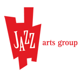 Post image for Jazz Academy with the Columbus Jazz Arts Group